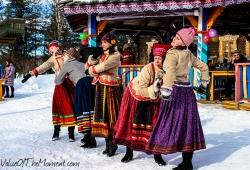 Russian fun
