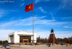 12-Бишкек