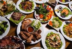 15-Киргизская-кухня