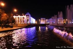 16-Ночной-Бишкек