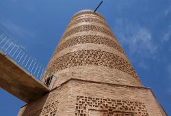 21-Башня-Бурана