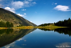 31-горное-озеро-в-дол.-Чон-Ак-суу