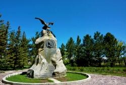 44-Музей-Пржевальского-Каракол