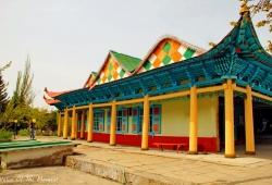 45-Дунганская-мечеть.-Каракол