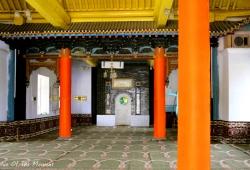 46-дунганская-мечеть