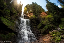 51-Водопад-в-Джеты-Огузе
