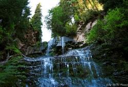54-Водопад-Джеты-Огуз