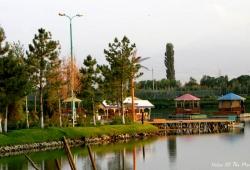 81-Парк-отдыха-Гавайи-40км-от-Бишкека-инт