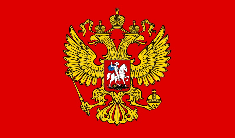 Russian emblem, Emblem of Russia, Russian eagle